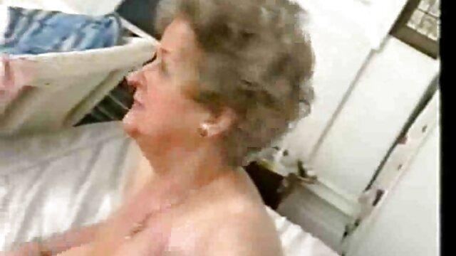 موهای قهوه پخش فیلم سکسی بکن بکن ای و, Chessie Kay Baba که همیشه از دست رفته
