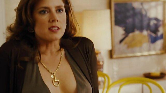 چاق, sex بکن بکن آنا کی با پستان های بزرگ