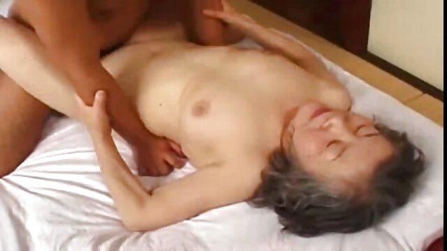 وابسته به عشق شهوانی, پنت هاوس آپارتمان سایت سکسی بکن بکن