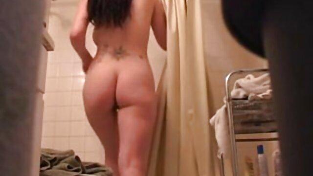 مجذوب فیلم سکسی خارجی بکن بکن سحر و جادو جنسی خود را