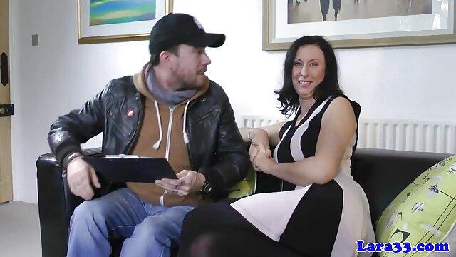 یک روز رابطه فلم سکس بکن بکن جنسی در لاس وگاس
