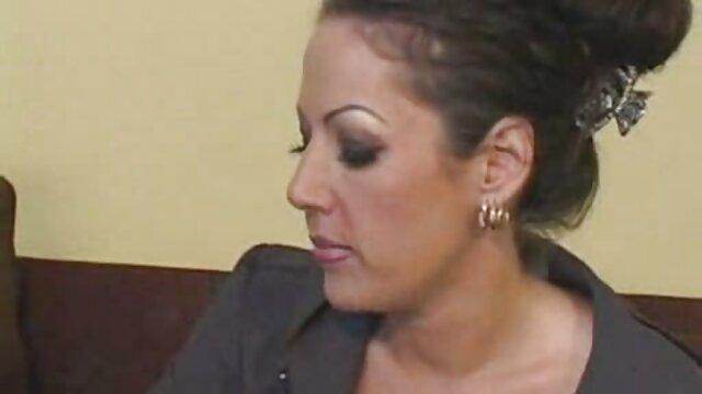 دیوانه, برزیلی, بکن بکن زن خارجی سیمون Sonay