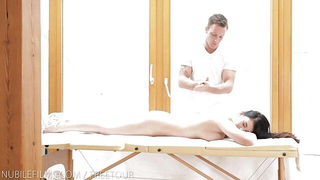 Liona B در یک فیلم وعکس سکسی بکن بکن تماس ریخته گری سکسی